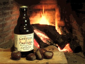 Cerveza Cerex