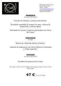 menu-47